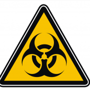 Medical Biohazard Bags Manufacturers, Flexoplas Packaging Ltd
