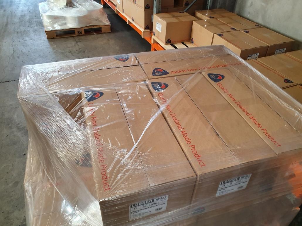 Plastic Packaging Manufacturers Christchurch New Zealand. Flexoplas Packaging Ltd