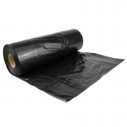 Rubbish Bags & Bin Liners Manufacturers Christchurch. Flexoplas Packaging Ltd
