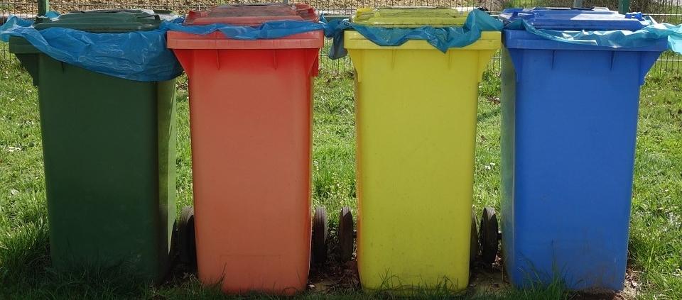 Rubbish Bags & Bin Liners Manufacturers Christchurch New Zealand. Flexoplas Packaging Ltd