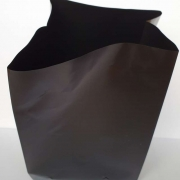 Horticultural Planter Bags.(PBSs) Flexoplas Packaging Ltd.